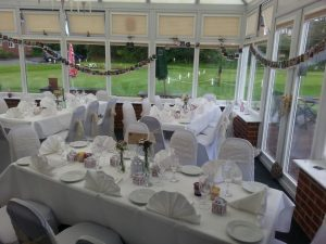 Whitstable Wedding Venue Clubhouse Hire (2)