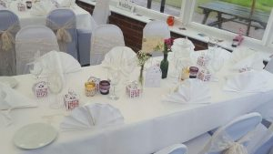 Whitstable Wedding Venue Clubhouse Hire (4)