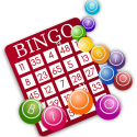 Bingo Night Friday 24th February