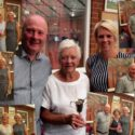 Lady Captain's Day – 16th July