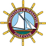 Whitstable and Seasalter Golf Club
