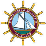 https://www.whitstable-golfclub.co.uk/wp-content/uploads/2015/09/cropped-Whitstable-Golf-Club-1.jpg